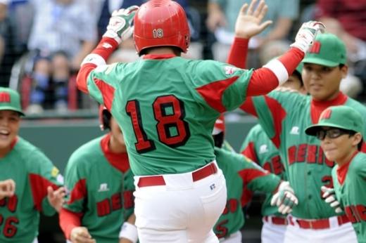 mexico-beisbol
